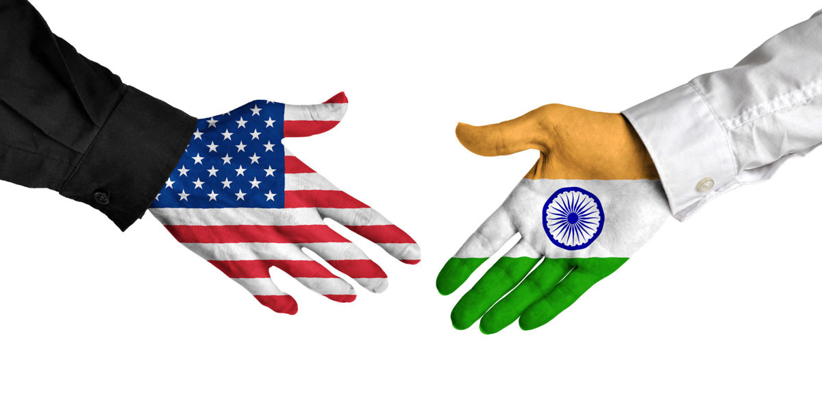 INDIA'S GLOBAL LEADERSHIP IN US-FDA APPROVALS: 2018 - 19