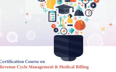 Revenue Cycle Management and Medical Billing